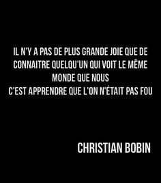 Christian Bobin Words Quotes, Me Quotes, Sayings, Gypsy Quotes, Quote Citation, Perfect Word, Lifestyle Quotes, French Quotes, Words Worth
