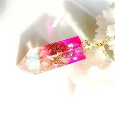 ポイント型オルゴンペンダント | Belly~波動アクセサリー&オルゴナイトのSHOP Uv Resin, Resin Molds, Dnd Characters, Fashion Jewelry, Drop Earrings, Create, Ideas, Jewerly, Trendy Fashion Jewelry