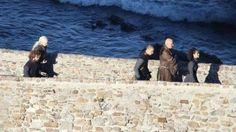 Game of Thrones Saison 7 - Dernières infos : date de sortie, bande annonce, images de tournage, acteurs - TOP250