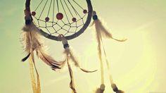 Endo Bay: Ein Indianer kennt keinen Schmerz – Heldinnen schon