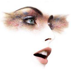 LOS DIVERSOS ROLES DE ESTILISMO: Los estilistas trabajan realizando estilismos para editores de moda(en revistas y periódicos), anuncios comerciales de moda (en publicidad), desfiles de moda y eventos, y también como estilistas personales para clientes individuales.
