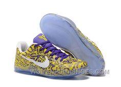 http://www.womenpumashoes.com/men-kobe-xi-nike-basketball-shoe-373-super-deals-gsrxbc.html MEN KOBE XI NIKE BASKETBALL SHOE 373 SUPER DEALS GSRXBC Only $63.98 , Free Shipping!