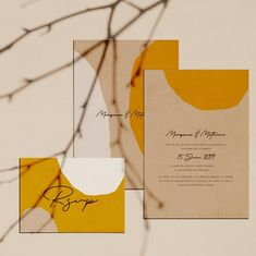 Wedding Stationery Branding, Farben Online Education - Parents Who's Children Come Well mums and Wedding Card Design, Wedding Invitation Design, Wedding Stationary, Wedding Designs, Wedding Cards, Wedding Branding, Graphic Design Branding, Packaging Design, Logo Design