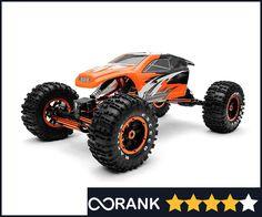 18th mad torque rock crawler cheap rc truck Rc Buggy, Rc Trucks, Monster Trucks, Mad, 18th, Good Things, Rock, Skirt, Locks