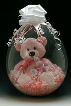 Not a fan of being over the top? Love giving cute little gifts to your special someone? Find sweet little gifts, party favours and much more from Balloon Arrangements, Balloon Centerpieces, Balloon Decorations, Birthday Party Decorations, Baby Shower Parties, Baby Shower Gifts, Baby Boy Shower, Baby Gifts, Valentines Balloons
