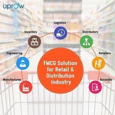 Running #FMCG or the retail store? Here is your assistant to make it an easy and effective business process ever. Join hands with Uprow and let your marketing activities be superior one. Visit http://uprowerp.com/ #POS #inventorysoftware #wholesaleboutique #technology #Companies #Inventory #retail #warehouse #restock #wholesale #storage #investment #sales #automation #ship #pack #billing #BarcodeReader #Barcode #ReportAnalysis #Stock #BillPrinting #INDIA #UPROWERP #UPROW #gst #tax