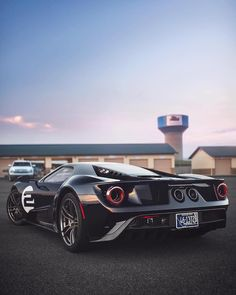 Ford Gt Blue Open Doors  Ford Gt Wallpaper Pinterest Ford Gt Ford And Car Engine