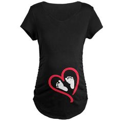 if it's a girl... CafePress