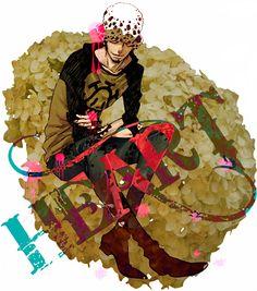 ✭ One Piece