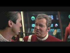▶ Trailer für STAR TREK: Treffen der Generationen - YouTube