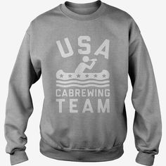 USA CABREWING TEAM RACERBACK TANK camping , #hiking , moutains, Order HERE ==> https://www.sunfrog.com/Holidays/123340400-675046039.html?8273, Please tag & share with your friends who would love it, #renegadelife #xmasgifts #jeepsafari