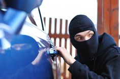 It's estimated, that a motor vehicle is being stolen in about every 45 seconds in the United States. It is also noteworthy, that a car theft over the past Car Insurance Tips, Group Insurance, Florida Insurance, High Car, Police, Stars News, Marriage Romance, Star Wars, Top Les