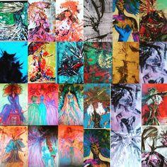 maria smirlis art gallery find us on facebook ORIBINAL ART FOR SALE BY MARIA SMIRLIS Find Us On Facebook, Art For Sale, Art Gallery, Painting, Design, Art Museum, Painting Art, Paintings