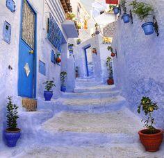 Visit Fez (Fes), Morocco (UNESCO sites) - Bucket List Dream from TripBucket