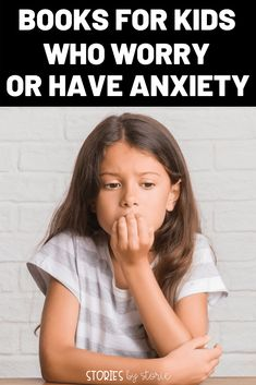 Help kids who worry track their experiences and look for patterns to drive your counseling sessions and build worry battling calming skills! Group Counseling, School Counseling, Counseling Activities, Insecure People, Anxiety Coping Skills, People Pleaser, Kids Mental Health, Stand Up For Yourself