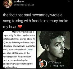 Music Humour, Queen Meme, Tenor Sax, Dynamic Duos, Somebody To Love, Queen Freddie Mercury, Killer Queen, Songs To Sing, Band Aid