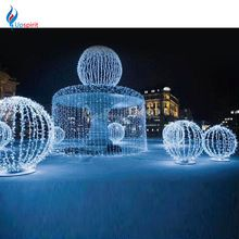 10 m 220 V LED Luz de Tira Da Lâmpada Branca À Prova D' Água Para Casa e Jardim Decoração Da Árvore de Natal da Decoração Do Natal Ao Ar Livre Indoor ornamento alishoppbrasil
