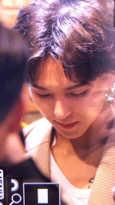#Leesenghoon #winner #yg #ซึงฮุน #위너 #hoony #maetamong #이승훈 #WINNER #winner #yg #อินซอ #위너 #SEUNGHOON #SEUNGYOON #MINO #JINWOO #이승훈 #강승윤 #송민호 #김진우 #realllllmino #มิโน #seungyoon #xxjjjwww