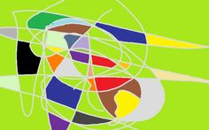 aircolor
