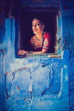 Dance: Book 3 - Colleena Shakti, Photography by Devansh Jhaveri