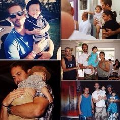Paul was so heartbreaking to children❤️ Cody Walker, Rip Paul Walker, Forest Lawn Memorial Park, Paul Walker Movies, Paul Walker Pictures, Dream Boy, Fast And Furious, Good Looking Men, A Good Man