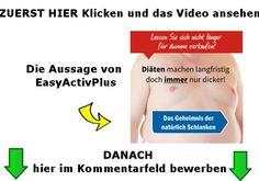 Jetzt EasyActivPlus kostenlos testen - http://www.effektivabnehmenblog.de/erfahrung-meinung-test-easy-active-plus-easyactiveplus-de/897/