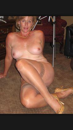 Megan boone nude