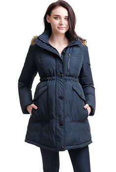 e594de04a 12 Best maternity winter coats images