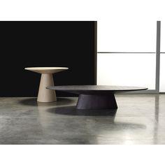 Modloft Eyre Coffee Table – Modish Store.