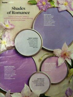 Better home and gardens magazine