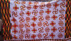 Vintage fabric/ 12 yard Ghana kente cloth/  Kente fabric/  Kente/ Kente sash/ kente by yard/ Kente woven cloth/ African kente/