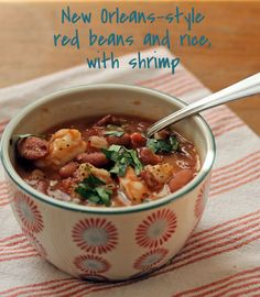 ... images about Legumes on Pinterest | Red beans, Rice and Rice recipes