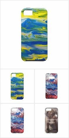 Cell Phone Cases On Sale 50% off ZAZBIGSAVING #gifts #electronics #cellphonesaccessories #iphonexcase #iphone #samsunggalaxy #abstractart #iphone8 #iPhone7 #iphone7plus #iPhone8Plus #giftideas #holidaygifts