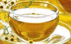 Os 8 Benefícios do Chá de Camomila para Saúde
