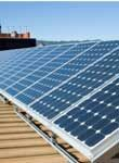 Australia's Solar Power System Installation Brokers - Solar Choice