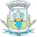 Acesse agora Prefeitura de São José do Divino - PI contrata profissionais de ensino superior  Acesse Mais Notícias e Novidades Sobre Concursos Públicos em Estudo para Concursos