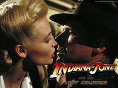 заставки для робочого столу - Індіана Джонс: http://wallpapic.com.ua/movie/indiana-jones/wallpaper-3986