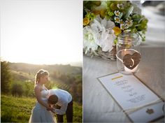 weddings - Pag.1 - Melissa e Nicolamatrimoni - Pag.1 - Melissa e Nicola -
