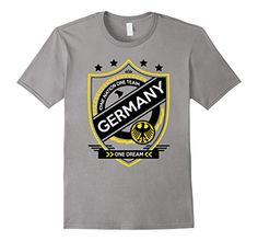 Mens Germany World Soccer Champion T-shirt 2XL Slate Opa ... https://www.amazon.com/dp/B072PSMKGT/ref=cm_sw_r_pi_dp_x_j..izbV8VN5DQ