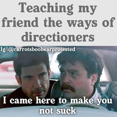 YUPP<3 btw the campagain is the best movie ever until I see this is us the. It would be the 2nd best but yeah haha