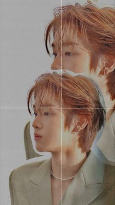 Nct 127 Johnny, Find Memes, Nct Group, Kpop Aesthetic, Famous Artists, K Idols, Jaehyun, Nct Dream, Aesthetic Pictures