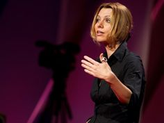 Listening to stories widens the imagination; telling them lets us leap over cultural walls, embrace different experiences, feel what others feel. Elif Shafak builds on this simple idea to argue that fiction can overcome identity politics.