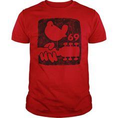Woodstock Summer 69 T Shirt, Hoodie, Tee Shirts ==► Shopping Now!