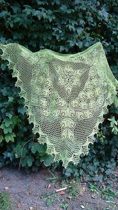 Ravelry: Firelight pattern by Mary R. White