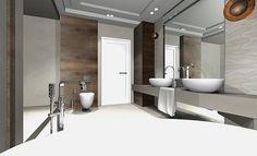projektant: www.ilonasobiech.pl   niesamowity obraz zerknij również na http://www.abrys-projektowanie.pl