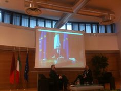 2012_09_24_Mario-Monti-Convegno-SISP2012-tecnoetica-Bennato