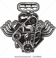 #car #motors