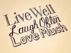 live love laugh - Google zoeken