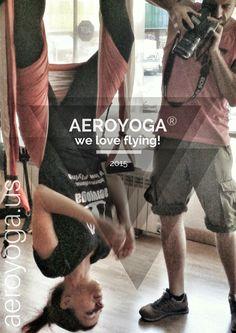 AERIAL TOGA & PILATES, DUBAI  TELEVISION INTERVIEW WITH RAFAEL MARTINEZ, #yoga #Fitness #rafaelmartinez #teacherstraining #gym#INVERSIONS #AERIALYOGA #Aerial #aerien #luft #yogaacrobatico#acro #ACROBATIC #acrobatico #pilatesaereo #Pilates #formacion#certificación #fly