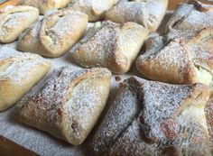 Nejlepší recepty na ty nejlepší moučníky | NejRecept.cz Dessert, Bread, Cooking, Recipes, Food, Buffy, Author, Top Recipes, Kuchen